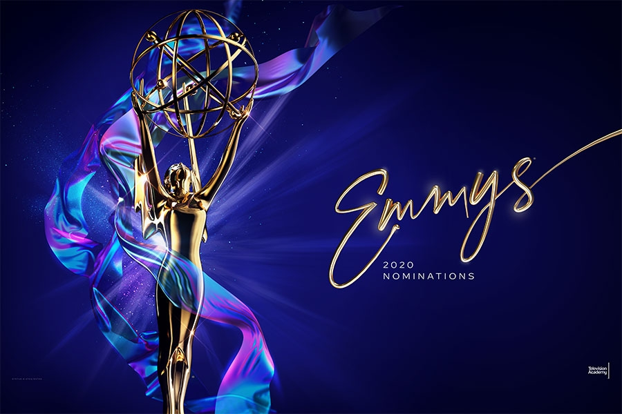 72nd-emmys-noms-900x600