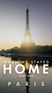 PARIS_STAYHOME_VERTICALE