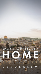 STAYHOME_JERUSALEM_VERTICAL