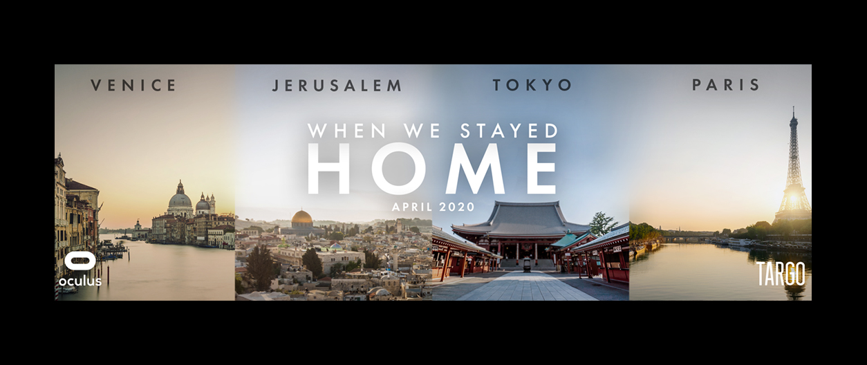 when-we-stayed-home